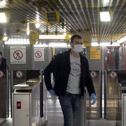 Per il prolungamento della metrò ora spunta un progetto ridotto
