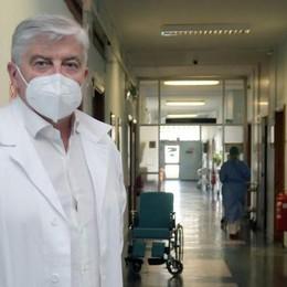 Cardiologia all'avanguardia: dopo il covid cure più urgenti
