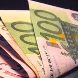 Bcc Borghetto, I soci dell'assemblea danno il via libera al bilancio 2019