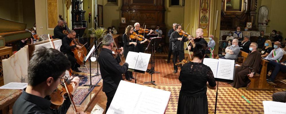 Due concerti per ripartire a Casale e Codogno