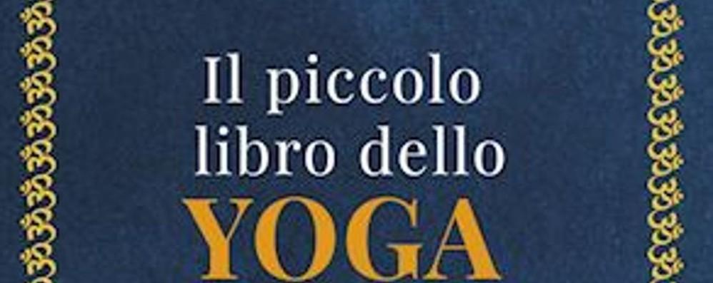 Le dieci parole magiche dello yoga