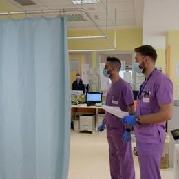 """Medici e infermieri aggrediti da pazienti """"esasperati"""" dalle attese: al Predabissi devono arrivare i carabinieri"""