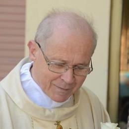 Durante i mesi bui del Covid-19 sei sacerdoti lodigiani se ne sono andati