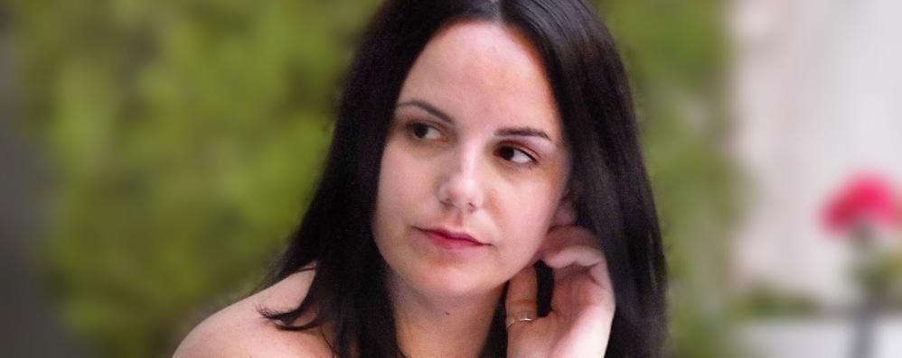 Ilaria Rossetti: le parole da salvare