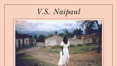 Naipaul e una casa per Biswas all'incrocio tra due culture