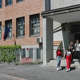 Scuola, quanti dubbi sulla ripartenza nel Lodigiano