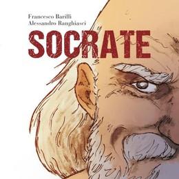 Socrate in punta di matita: il romanzo civile di Barilli