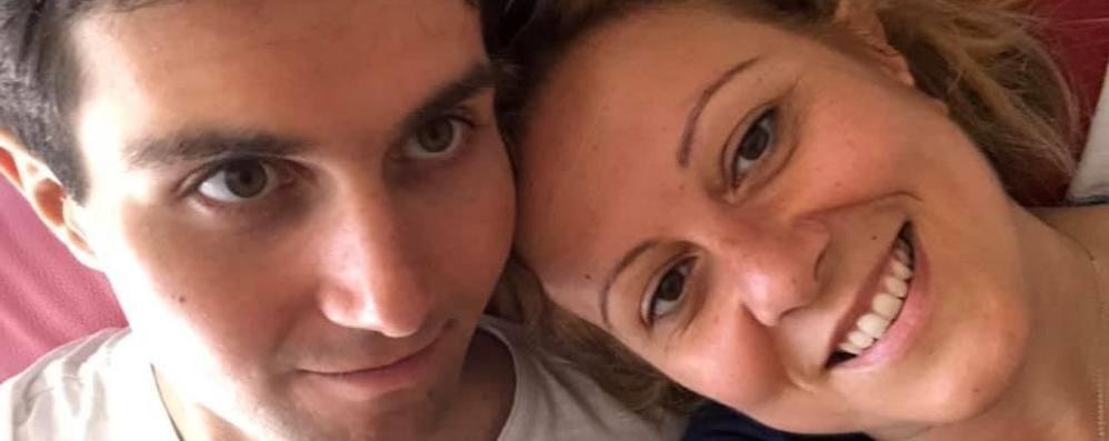 """CODOGNO La reclusione di Domenico, """"imprigionato"""" per autismo"""