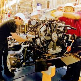 """Lodi, le aziende col """"fiato corto"""" preoccupano i sindacati"""