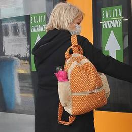 Norme anti-virus: «Sui treni niente controlli»