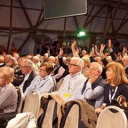 Assemblee a distanza per le Bcc, 30mila soci al voto senza dibattito