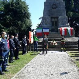 Melegnano celebra l'anniversario della storica battaglia del 1859 VIDEO