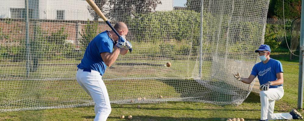 Baseball, Codogno-Piacenza ha mille significati in più