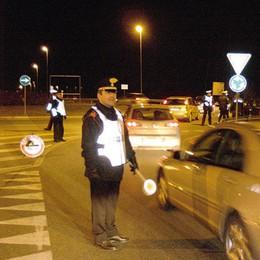 Guardamiglio, 66enne sventa lo scippo. Fermati dai carabinieri i responsabili