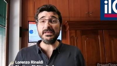 Il punto a metà giornata www.ilcittadino.it