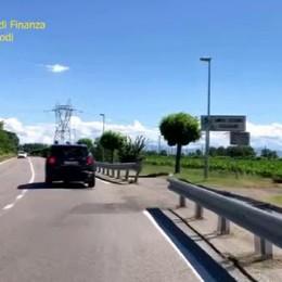 Santo Stefano, il Comune pronto a chiedere   i danni al suo ex sindaco Lodigiani