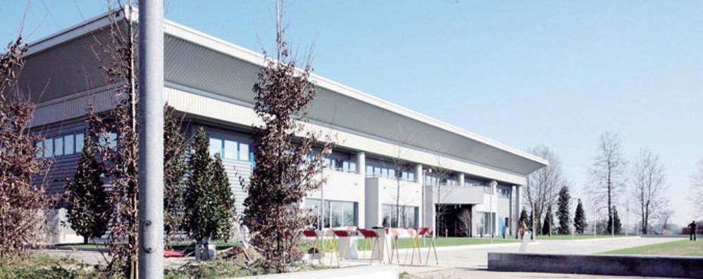 «Un buco da cento milioni di euro» ma per la giustizia penale nessuno è colpevole