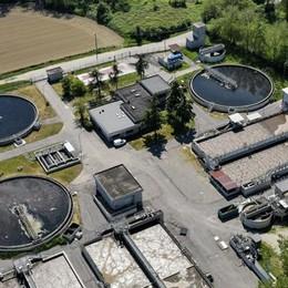 Sal investe nel Lodigiano con un maxi piano da 50 milioni