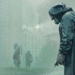 Chernobyl tra bugie, errori e responsabilità
