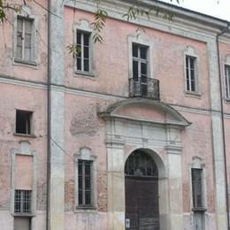 A Villanova una vera biblioteca grazie all'Auser e alla Fondazione Comunitaria