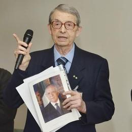 Addio a Bassiano Pizzamiglio, storico cronista