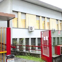 Adeguare le scuole di Lodi alle norme contro i contagi costa al Comune 270mila euro