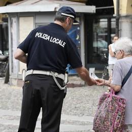 CARPIANO Anziani derubati di tutti i gioielli con la truffa dell'acqua contaminata