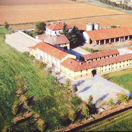 FASE 3 Lombardia, via libera alla ristorazione anche negli agriturismi