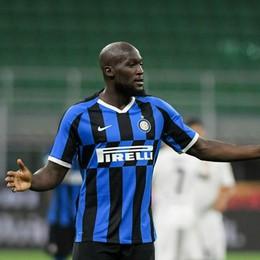 L'Inter spreca ancora: pari senza gol con la Fiorentina