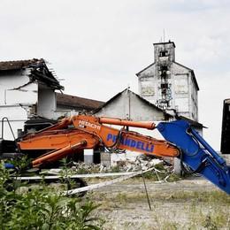 Lodi, la maggioranza difende il piano Esselunga: «Potenzialità enormi»