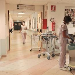 Quarantamila pazienti in coda, un rebus recuperare le visite e gli esami a Lodi
