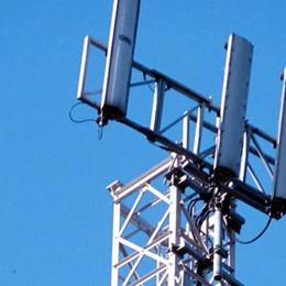Telefonia, riprendono i lavori per adeguare gli impianti al 5G