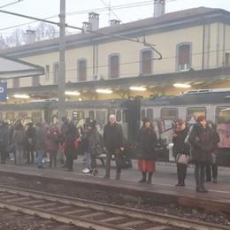 """Dopo il covid arriva """"Italia Veloce"""" e regala al Lodigiano quarta corsia A1 e doppio binario verso Mantova"""