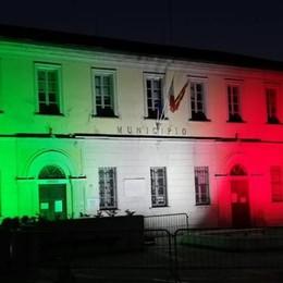 Lodi Vecchio in piazza per le vittime e gli eroi del covid: attese le massime autorità