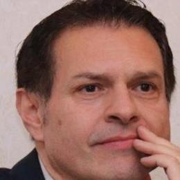 Marco Toni, «la mia verità su Genia»