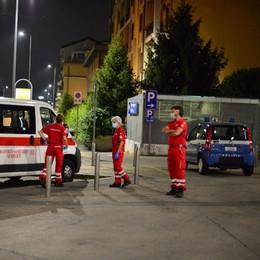 """Arrivano da San Donato gli """"angeli custodi"""" dei senzatetto del Sudmilano"""