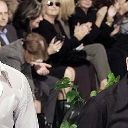 Banco Bpm, accordo con Dolce & Gabbana