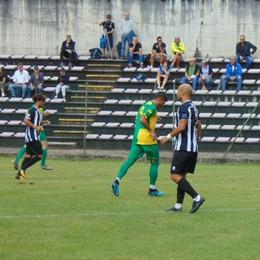 Calcio, il Fanfulla a Bobbio in un weekend denso di amichevoli