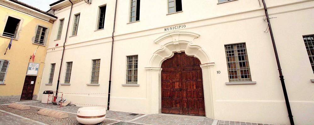 Centomila euro alle paritarie di Sant'Angelo con il bonus alle famiglie