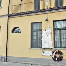 Comuni al voto, otto i candidati sindaco LUNEDI' SPECIALE SUL «CITTADINO»