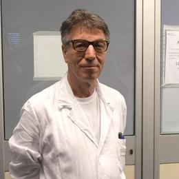 COVID Donare il plasma salva la vita: a Vizzolo già guariti due pazienti VIDEO