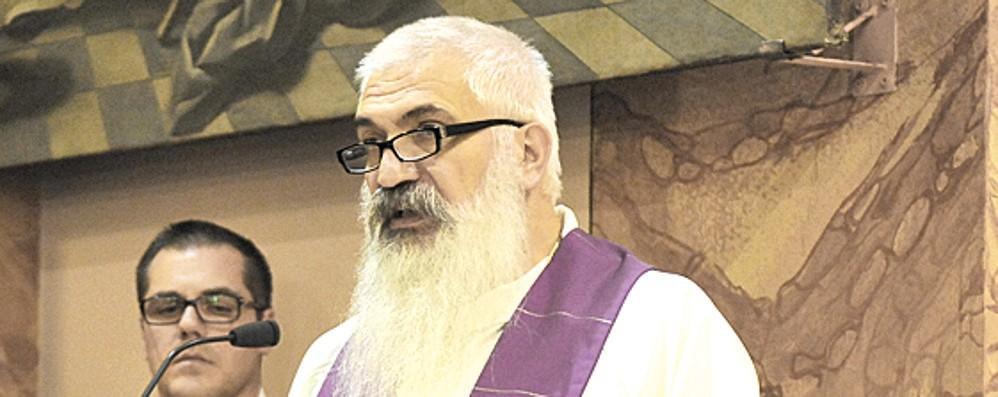 Due nuovi parroci per la Diocesi di Lodi