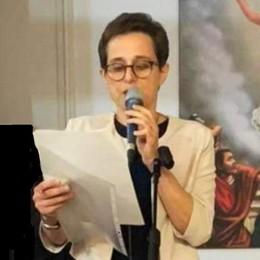 Il dolore di Cerro al Lambro per Chiara Bissoli, scomparsa a 53 anni