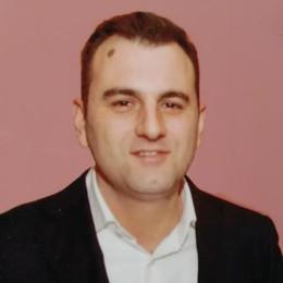 Lodi, morto in piena emergenza Covid a soli 42 anni: l'ospedale ricorda Salvatore Pini