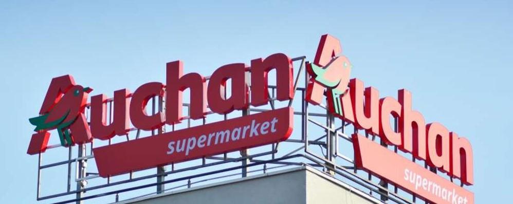 San Rocco, doccia gelida sull'ex Auchan:  spuntano 25 licenziamenti