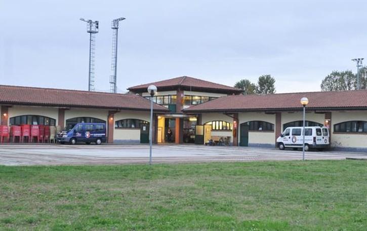 Un centro sportivo da un milione di euro per Casalmaiocco