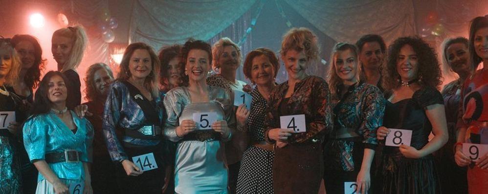 Venezia 77, un'apertura al femminile