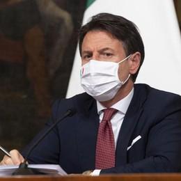 Zona rossa del Lodigiano, in 3500 attendono ancora il bonus da 500 euro del governo