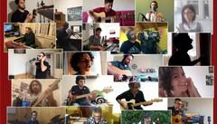 Artisti uniti della Bassa: il 30 agosto l'esordio a Maleo