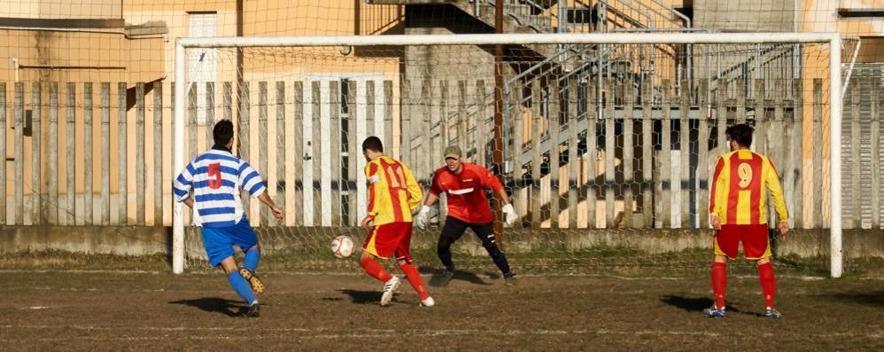 Calcio, nel Lodigiano rifiorisce la Terza Categoria
